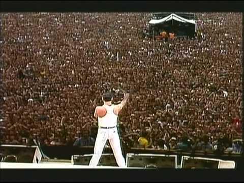 Freddie Mercury y Mary Austin o Patti Smith y Robert Mapplethorpe, parejas a su manera.