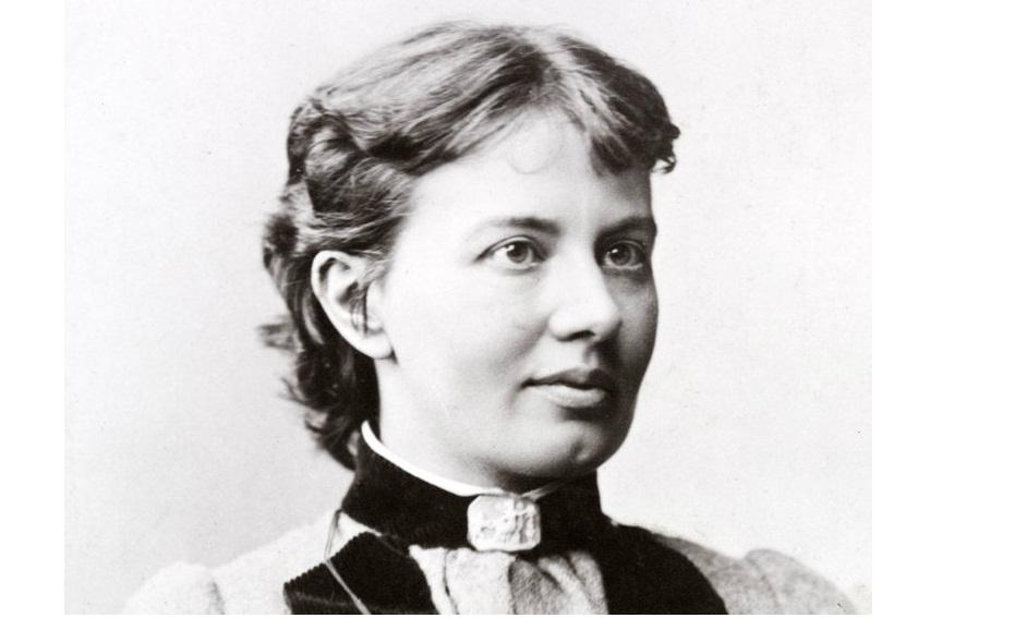 KovalevskayaSofia